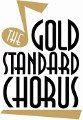 Gold Standard Chorus